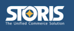 STORIS 10.2 Delivers New Features for Retailers to Tackle Transfers