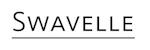 Swavelle Announces Organization Restructuring